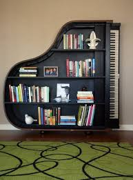 themed shelves classical decor for your home classic fm