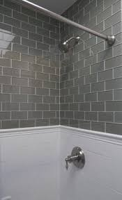 glass tiles bathroom ideas details photo features castle rock 10 x 14 wall tile with glass
