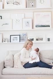 new born photography tips by monika hibbs family love