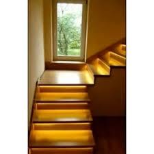 Stair Lighting Stair Light Width 90 Cm 18 Stairs Stair Lighting Com
