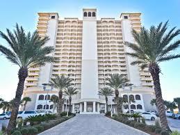 Vacation Homes In Pensacola Beach 18 Via Deluna Dr Unit 1701 Pensacola Beach Fl32561 Property
