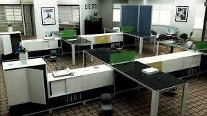 office interior design dubai youtube