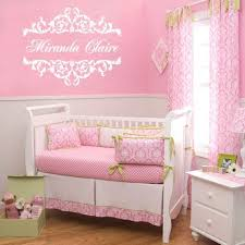 20 most popular baby nursery bedroom themes decor ideas