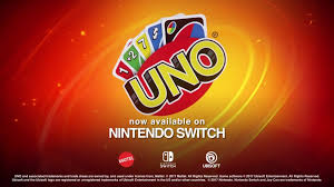 download games uno full version uno switch update out now version 1 0 2 invite friends for