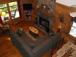 marvelous one room log cabin floor plans 1 small log cabin floor