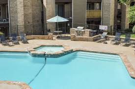 Waterscape Floor Plan Floor Plans Of Fifth Avenue Apartments In San Antonio Tx