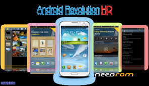 android revolution hd rom rom android revolution hd 31 0 custom add the 02 08 2017
