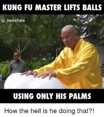 Fu Memes - 25 best memes about kung fu kung fu memes