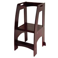 Step Stool Chair Combination Trendy Step Stool For Kitchens Is Here U2013 Webdesignerindia Info