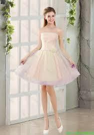 junior prom dresses fox dresses