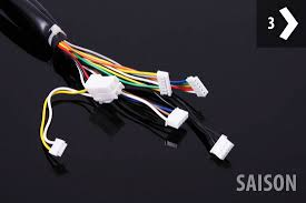 automotive wire harness assembly u2013 a2