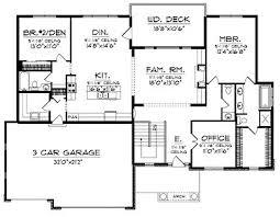 Bungalo Floor Plan 10 Best Bungalow Floor Plans Images On Pinterest Architecture