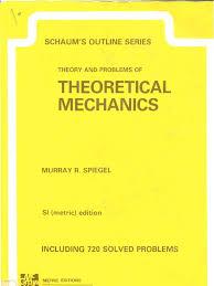 15 physics pdf spectroscopy quantum mechanics