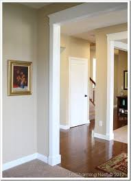 58 best home paint colors images on pinterest good ideas