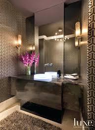 Luxury Vanity Lights Luxury Bathroom Lighting U2013 Contemplative Cat