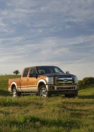 2011 Ford F250 Utility Truck - 2011 ford f 250 reviews and rating motor trend