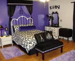 Purple Bedroom Ideas - modern concept bedroom ideas for teenage girls purple 50 purple