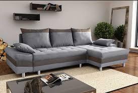 sofa federkern sofa mit federkern und schlaffunktion couchgarniture couchsofa zu