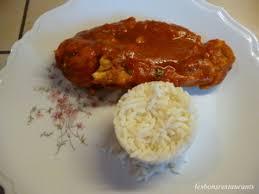 recette de cuisine escalope de dinde escalopes de dinde au curcuma recette iterroir