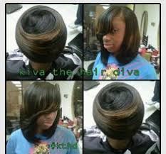 pictures of wrap hairstyles how to wrap up the quick weave bob pinterest quick weave