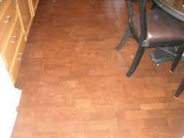 decor attractive cork flooring pros and cons design for interior