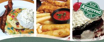 Cape Cod Kids Fishing - kids meals childrens menu cape cod family dining southeastern ma