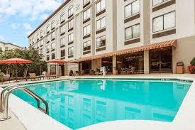 Georgia Aquarium Floor Plan Hotelname City Hotels Ga 30305