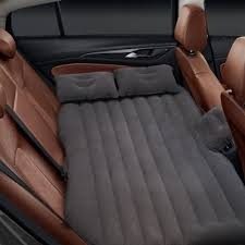 the 10 best car air beds in 2018 complete reviews paramatan