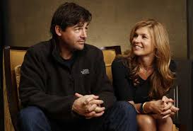 How Many Seasons Is Friday Night Lights Emmys Connie Britton Recognition Of U0027friday Night Lights U0027 Was