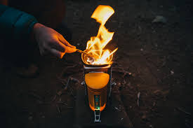 cool outdoor gadgets 20 best camping gadgets for the great outdoors hiconsumption