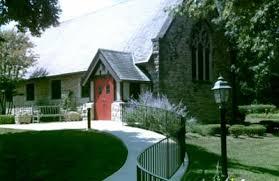 Church Of The Holy Comforter Kenilworth St Elizabeth U0027s Church Glencoe Il 60022 Yp Com