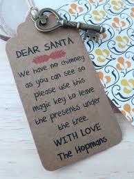best 25 santa s magic key ideas on magic santa