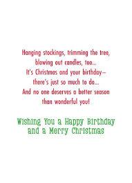 merry birthday