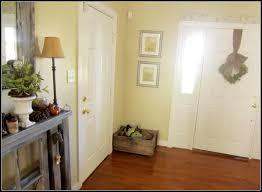Neutral Beige Paint Colors Interior Mid Century Mudroom Interior Design In Neutral Color