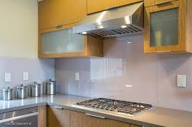 cuisines lapeyre soldes cuisine cuisines lapeyre soldes avec orange couleur cuisines