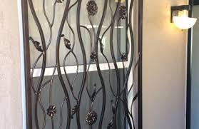 victor s ornamental iron work san bernardino ca 92410 yp