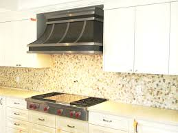 modern kitchen hoods modern aire hoods designer program