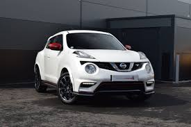 nissan juke dab radio wessex garages used nissan juke nismo rs at cribbs causeway