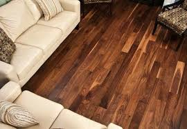 engineered wood floors bob vila