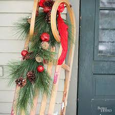 Professional Outdoor Christmas Decorations by Outdoor Christmas Decorations