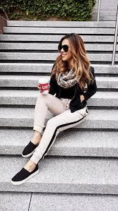 best 25 comfy travel ideas on pinterest black jeans