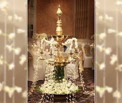 Non Traditional Wedding Decorations Oil Lamp Table Decorations Best Inspiration For Table Lamp