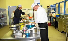 greta cap cuisine le télégramme carhaix greta 12 d activité en plus