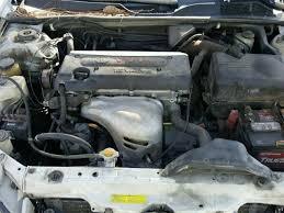 2005 toyota camry engine for sale flood non repair kills vin 2005 toyota camry sedan 4d 2 4l 4 for