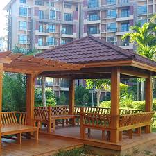 Wooden Pergolas For Sale by Tub Gazebo Tub Gazebo Suppliers And Manufacturers At