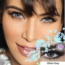 coloured contact lenses halloween bella beauty crazy contact lenses free shipping halloween colored