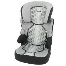 législation siège auto bébé faut il choisir un rehausseur avec ou sans dossier mon siège auto
