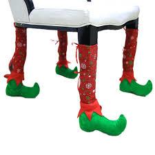chair foot covers bar stool plastic bar stool foot rail protectors bar stool foot
