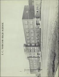ic norcom high school yearbook explore 1959 i c norcom high school yearbook portsmouth va