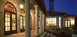 mediterranean home builders exquisitely crafted custom homes and renovations philip